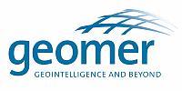 geomer GmbH: Die GIS-Spezialisten