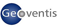 Geoventis