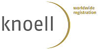 DR. KNOELL CONSULT GmbH