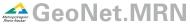 Metropolregion: Cluster Geoinformation